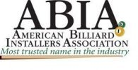 abia exclusive guarantee in Searcy content img3