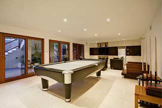 Experienced pool table installers in Searcy content img2