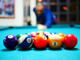 pool table moves and pool table repair in Searcy content img5