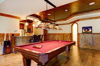 Professional pool table movers in Searcy content img1