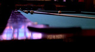 professional pool table moves in Searcy content img1